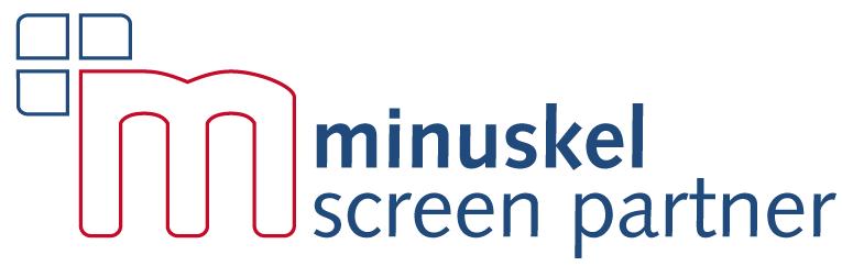 Preisliste Hosting und Housing: minuskel screen partner GmbH
